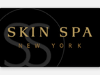 Skin Spa New York reviews