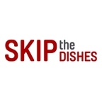 SkipTheDishes reviews