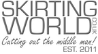 Skirting World Ltd reviews