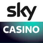 Sky Casino reviews