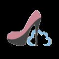 Sky High Shoes reviews