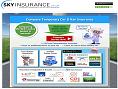 Sky Insurance - Temporary Car Insurance Compared reviews