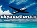 SkyAuction reviews