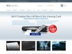 Skycards.eu reviews