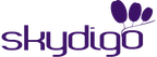 skydigo reviews