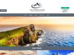 Skye Minibus Tours reviews