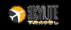 Skylite Travel reviews