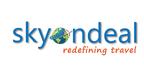 Skyondeal reviews