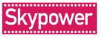 Skypower Ltd reviews