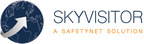 SkyVisitor reviews
