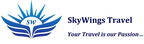 Skywings Travel reviews