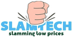 Slamtech.co.uk reviews