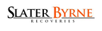 Slater Byrne Recoveries reviews
