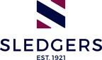 Sledgers reviews