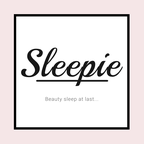 Sleepie reviews
