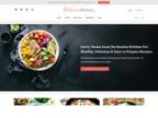 Slender Kitchen reviews