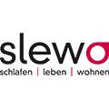 www.slewo.com reviews