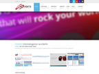 Slickbits Internetagentur reviews