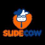 Slide Cow reviews