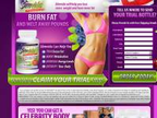 Slimvida reviews