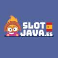 slotjava.es reviews