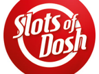 Slotsofdosh reviews