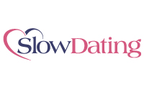 Slow Dating reviews