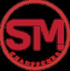 SM Chauffeurs Ltd. reviews