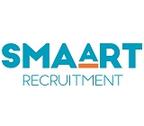 SMAART Recruitment reviews