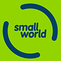 Small World reviews