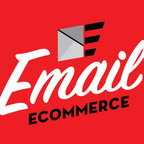 Email Ecommerce reviews