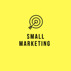 Smallmarketing reviews