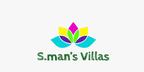 Smansvillas reviews