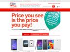 Smart Cherry Mobiles reviews