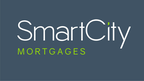 Smart City Mortgages reviews
