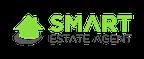 Smart Estate Agent reviews