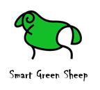 Smart Green Sheep reviews