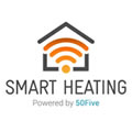 Smart Heating reviews