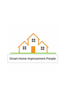 Smart Home Improvement People reviews