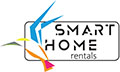 Smart Home Rentals reviews