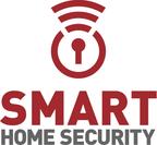 Smart Home Security reviews