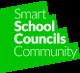 Smart School Councils reviews