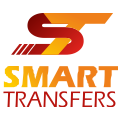 Smart Transfers reviews
