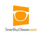 SmartBuyGlasses reviews