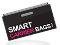 Smartcarrierbags reviews