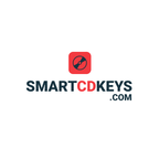 SmartCDKeys.com reviews