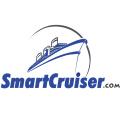 SmartCruiser.com reviews