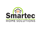 Smartec Home Solutions reviews