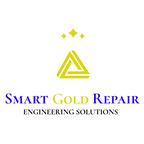 Smartgoldrepair reviews