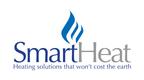 SmartHeat London reviews